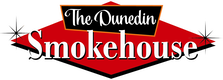 The Dunedin Smokehouse | Dunedin, Florida